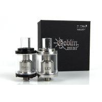 Goblin Mini V2 RTA  - клон