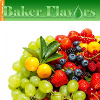 Ароматизаторы Baker Flavors