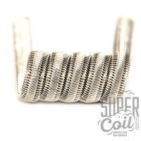 Staggerton coil - 2 шт