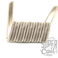 Triple Staggered Fused Clapton - 2 шт