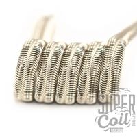 Alien coil - 2 шт