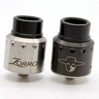 Zorro RDA - клон