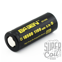 Аккумулятор Basen 18500 - оригинал
