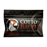 Вата Cotton Bacon v.2.0 - оригинал