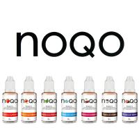 Жидкость Noqo 30 мл - оригинал