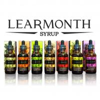 Жидкость Learmonth 50 мл - оригинал