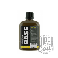 Основа SMOKE KITCHEN BASE SALT 100 мл 4,0% - оригинал