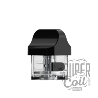 Сменный картридж Smok RPM Nord Pod(без испарителя) - оригинал