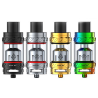SMOK TFV12 Cloud Beast King - оригинал