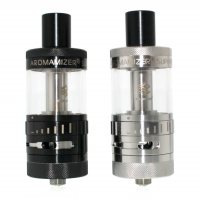 Aromamizer RDTA Steam Crave v.2   - клон