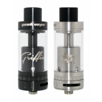 GeekVape Griffin 22 mm RTA - оригинал