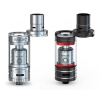SMOK TFV4 Mini Kit - оригинал