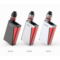 Smoke H-priv kit - оригинал