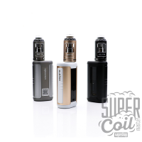 Aspire Speeder 200W Kit - оригинал