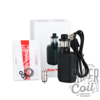 Digiflavor Ubox Kit  30 W - оригинал