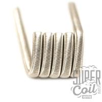 Staple coil - 2 шт
