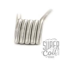 Fused clapton SS - 2 шт
