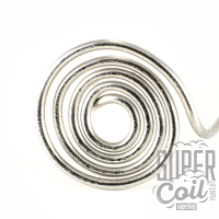 Stove Top Coil - 2 шт