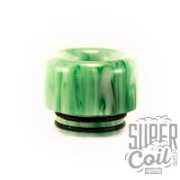 Дрип-тип 810 Green candy