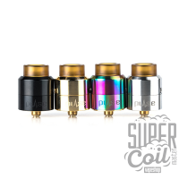 Vandy Vape Pulse 24 BF RDA - оригинал