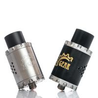 Cigreen Gear RDA 25 mm - оригинал