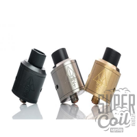 Custom Vapes Goon RDA 24 мм - оригинал
