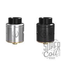 Vandy Vape Icon RDA - оригинал