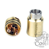 Kennedy 24 mm RDA - оригинал