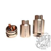 Kennedy 25 mm RDA - оригинал
