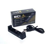 Зарядное  XTAR MC1 - оригинал