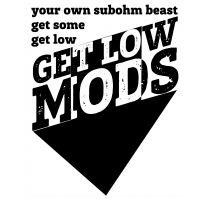 Glm get low