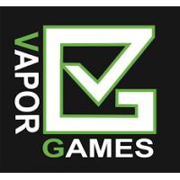 Vapor Games