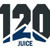 120 juice