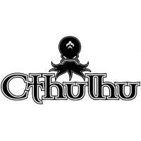 CthulhuMOD