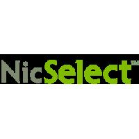 NicSelect