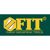FINCH INDUSTRIAL TOOLS