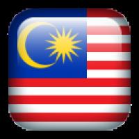 Малазийские жидкости