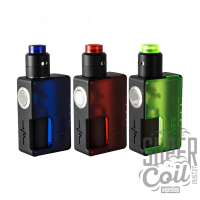Vandy Vape Pulse BF Kit - оригинал