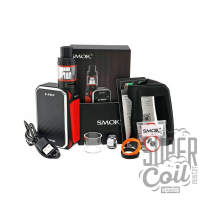 SMOK G-Priv 220W Kit - оригинал