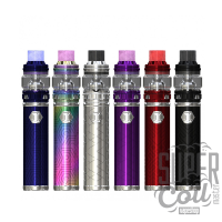 iJust 3 by Eleaf Kit - оригинал
