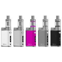 Eleaf iStick Pico Kit - оригинал