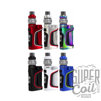 Eleaf Istick Pico S Kit - оригинал