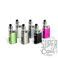 Eleaf iStick Pico 21700 Kit 100 W  - оригинал