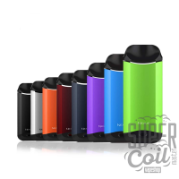Vaporesso Nexus Vaping Kit - оригинал