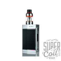 VOOPOO TOO 180W TC Kit - оригинал