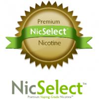 Никотин Alchem 100 мг/мл