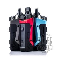 Geek Vape Aegis Boost Plus Pod-Mod Kit - оригинал