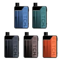 SMOK FETCH MINI 1200mAh Kit - оригинал