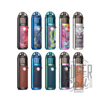 Lost Vape Lyra 1000mAh Pod Kit - оригиннал