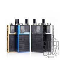 Lost Vape Orion Q(Quest) 950mAh Pod Kit  - оригинал